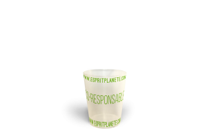 Cup 18 gibelet generique