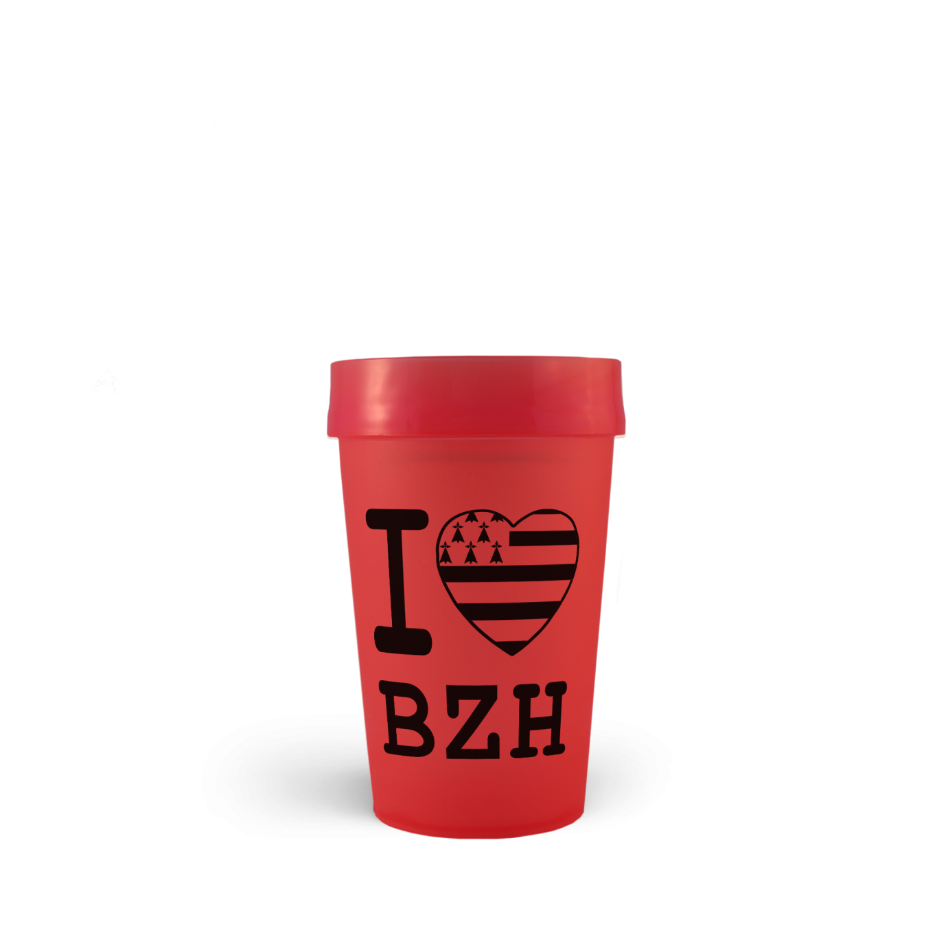 EP 25 generique i love BZH