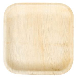 Assiettes-jetable-en-bois-palmier-8